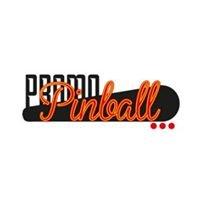 Promopinball