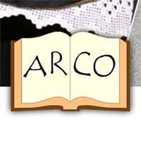 ARCO - Associação Recreativa e Cultural de Ouca