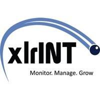 xlrINT