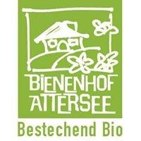 Bienenhof Attersee