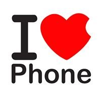 I Love Phone Ibiza
