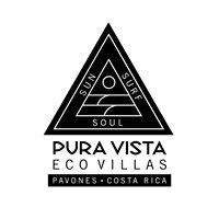 Pura Vista Eco Villas