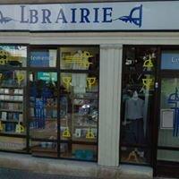 Librairie Dine