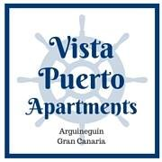 Vista Puerto Apartments