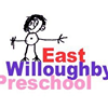 East Willoughby Preschool
