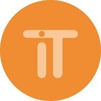 iT networks Tirol GmbH
