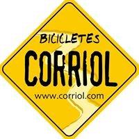 Corriol Bicicletes