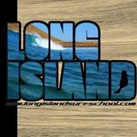Long Island Surf School