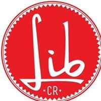 LIB Costa Rica