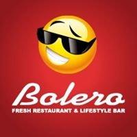Bolero City Beach Club