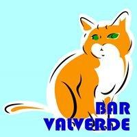 Bar Valverde