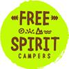 Free Spirit Campers