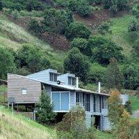 Mount View Lodges
