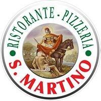 Ristorante Pizzeria S.Martino