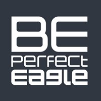 Be Perfect Eagle