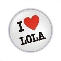 El Balcon Dla Lola