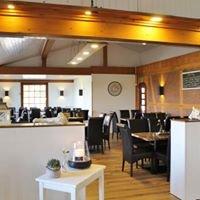 Fischer Café - Landhotel