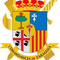 Guardia Civil Zaragoza