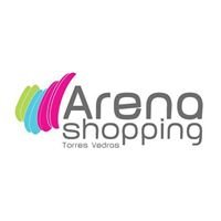 Arena Shopping
