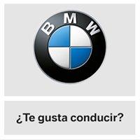 BMW Engasa Automoción