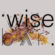Wise Bar