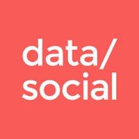 Datasocial
