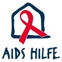 Europäische HIV-Testwoche Austria