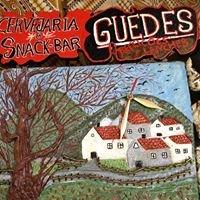 A Casa Guedes
