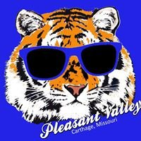 Pleasant Valley PTO