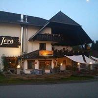 Gasthof & Italian Restaurant  - Jerà am Furtnerteich