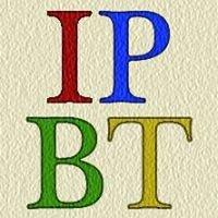 Iberian Pyrite Belt Tourism / Turismo en la Faja Pirítica