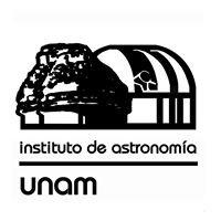 Instituto de Astronomía, UNAM - Ensenada
