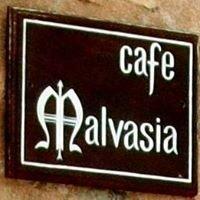 Malvasia cafe, www.malvasia-hotel.gr