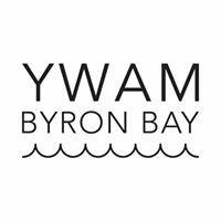 YWAM Byron Bay
