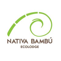 Nativa Bambu Ecolodge