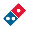Domino's Pizza Coolum