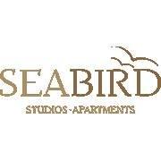 Sea Bird Studios - Apartments