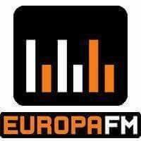 EuropaFm Lanzarote Canarias