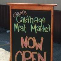 Carthage Meat Market