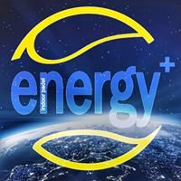 Energy+ Padel
