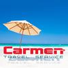 Carmen Travel