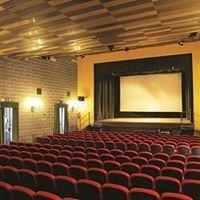 Cinema Teatro Elios Carmagnola