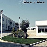 Centro Social Paroquial de Oliveira do Douro