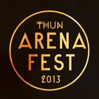 Arena Fest Thun
