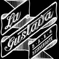 La Gustava