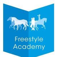 Freestyle Academy Emiel Voest