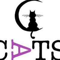 Asociación CATS Comité de Apoyo a las Trabajadoras del Sexo