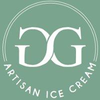 Grandpa Greene's Luxury Ice Cream
