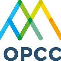 OPCC-CTP