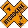 Hydrogène Sports